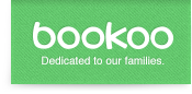 bookoo: Dedicated to our families